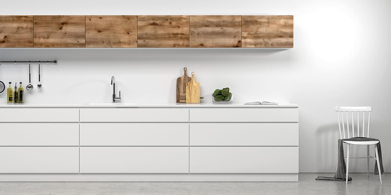 unikum-kitchen