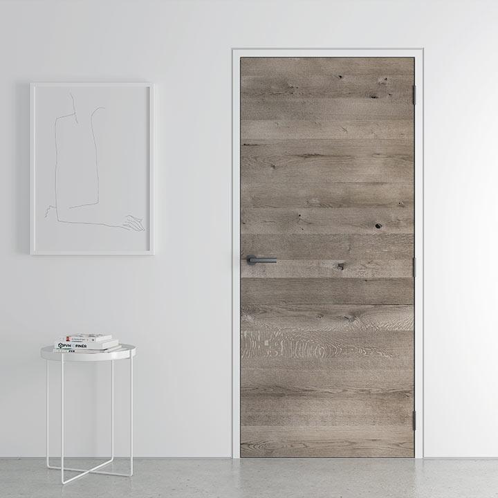 unikum_door