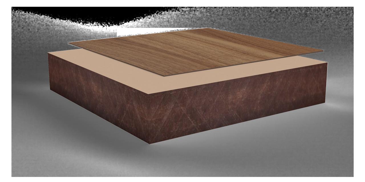 HPL/CPL Boards