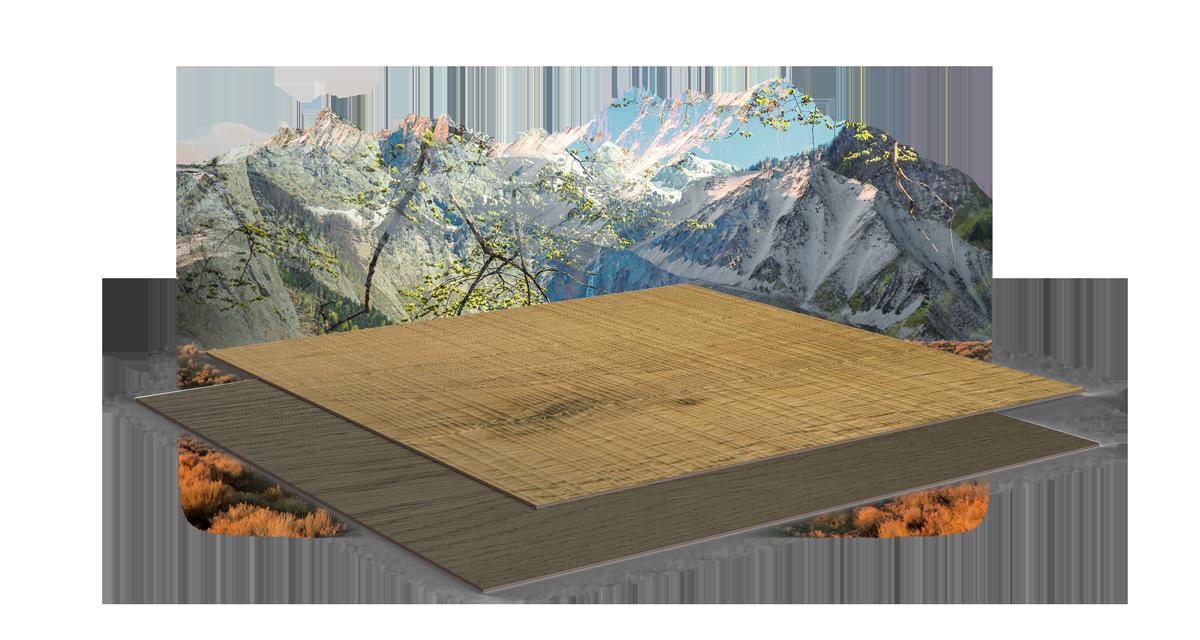 Unikum - Materialien für Ihren Innenausbau, Türen- und Möbelbau