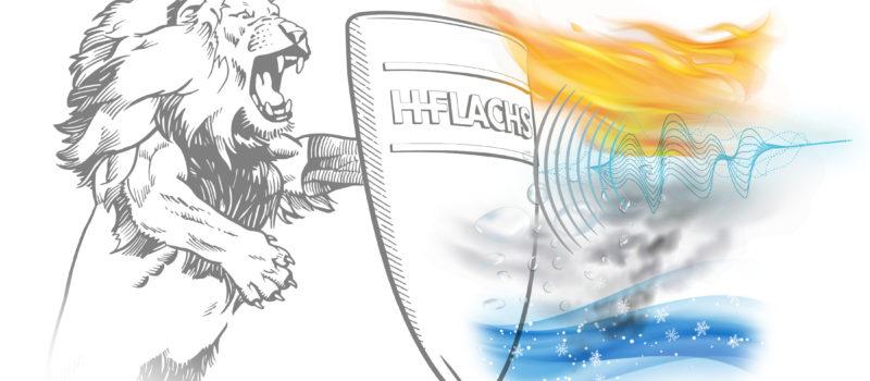 h-flachs-brave-light