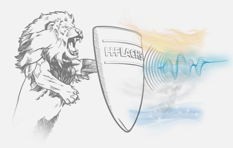 h-flachs-brave-sound