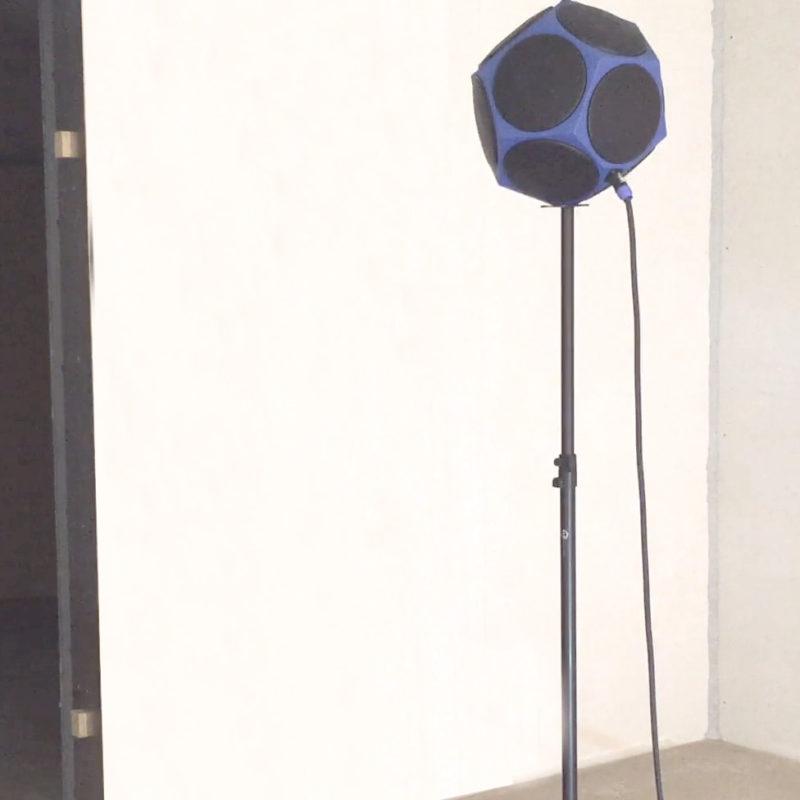 H-Flachs Sound Lab