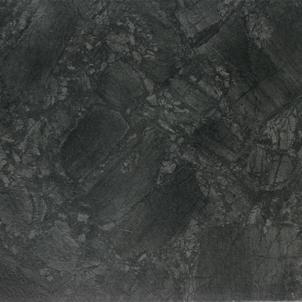 HF1776 Dafne