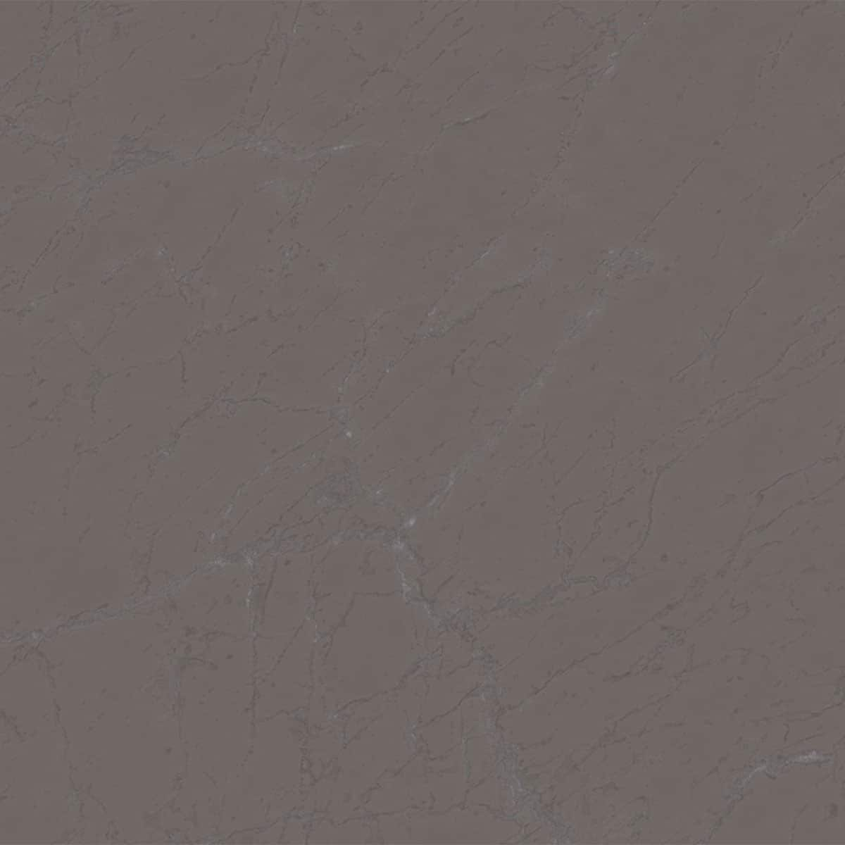 HF1786 Dark Stone