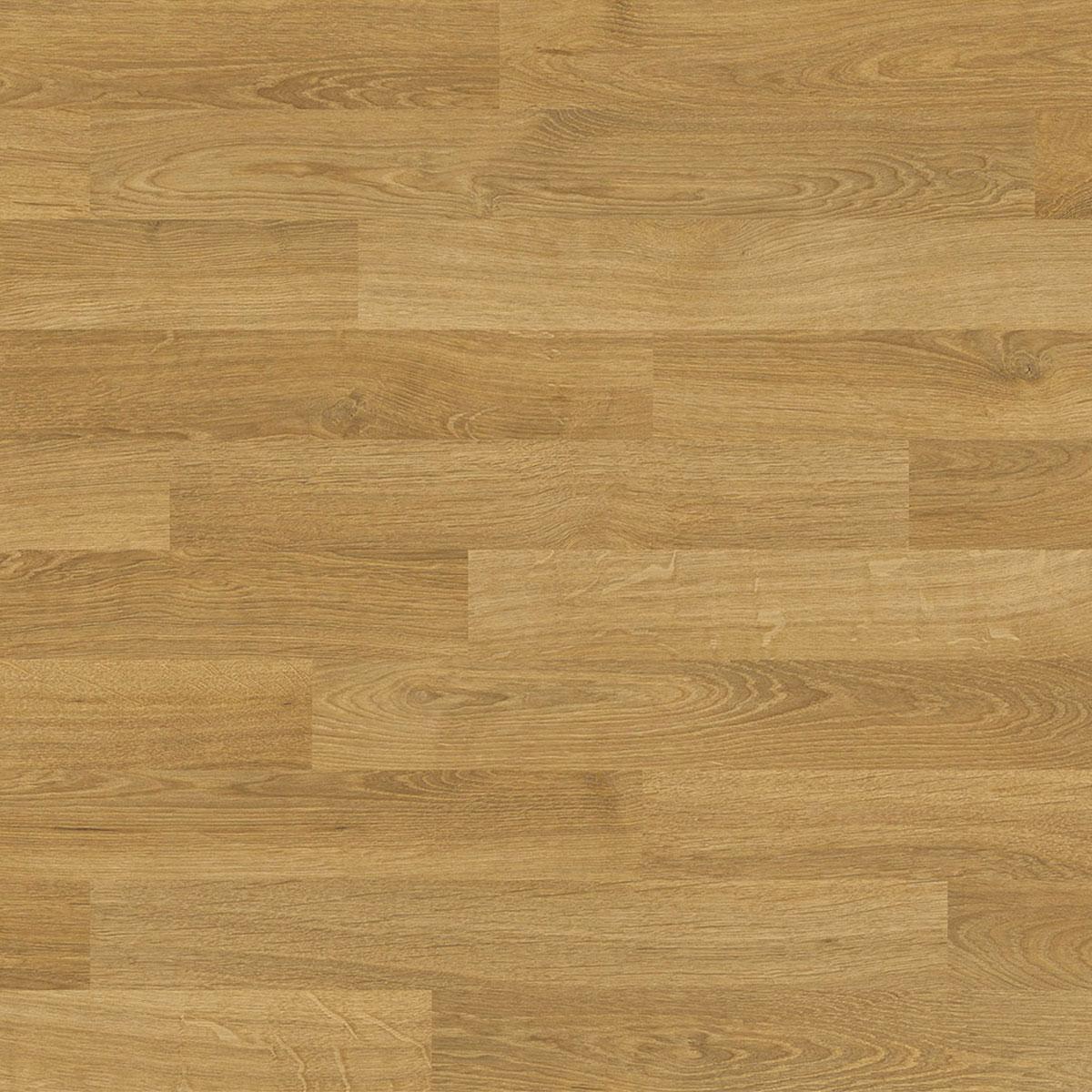 HF1797 Modern Oak