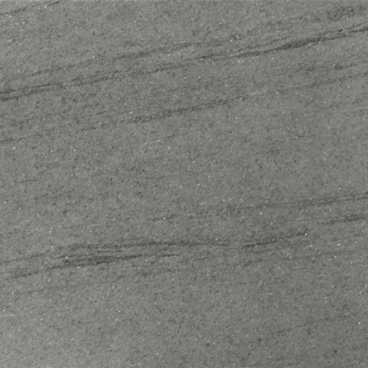 HF1798 Tiefengestein