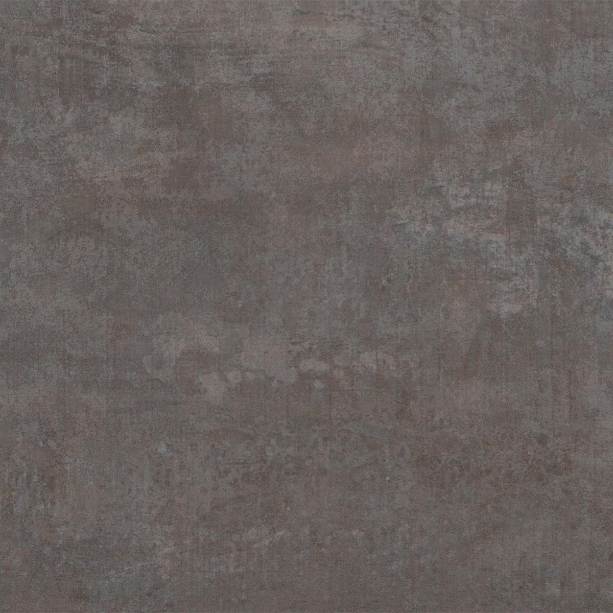 HF1801 Dunkles Gestein