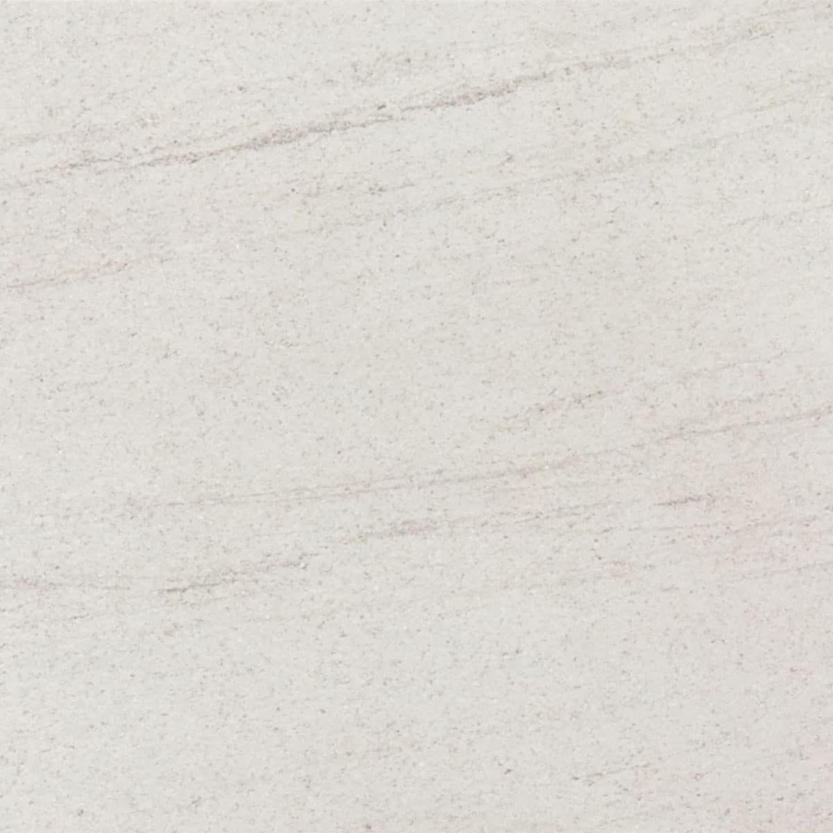 HF1812 Granit Light