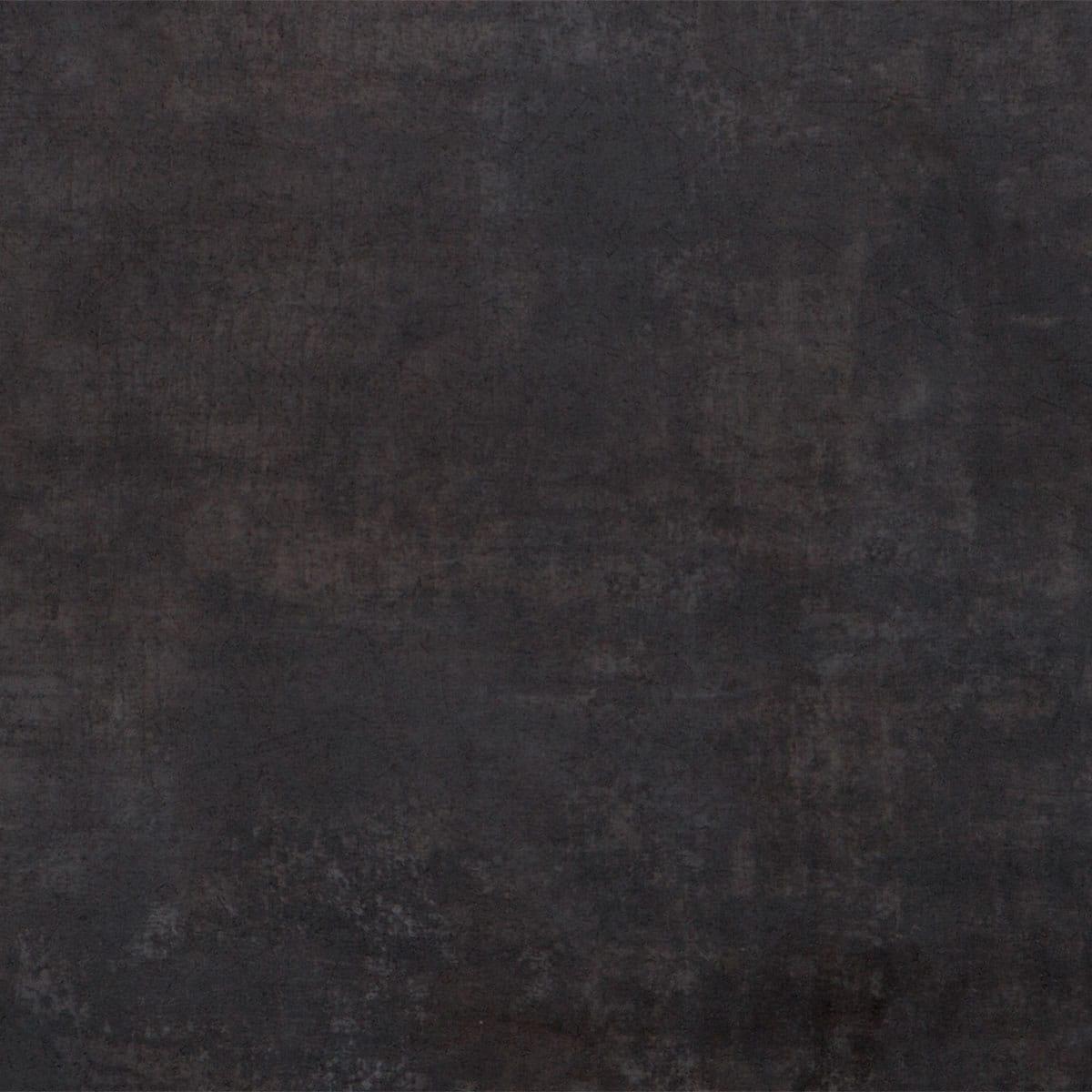 HF1817 Dark Beton