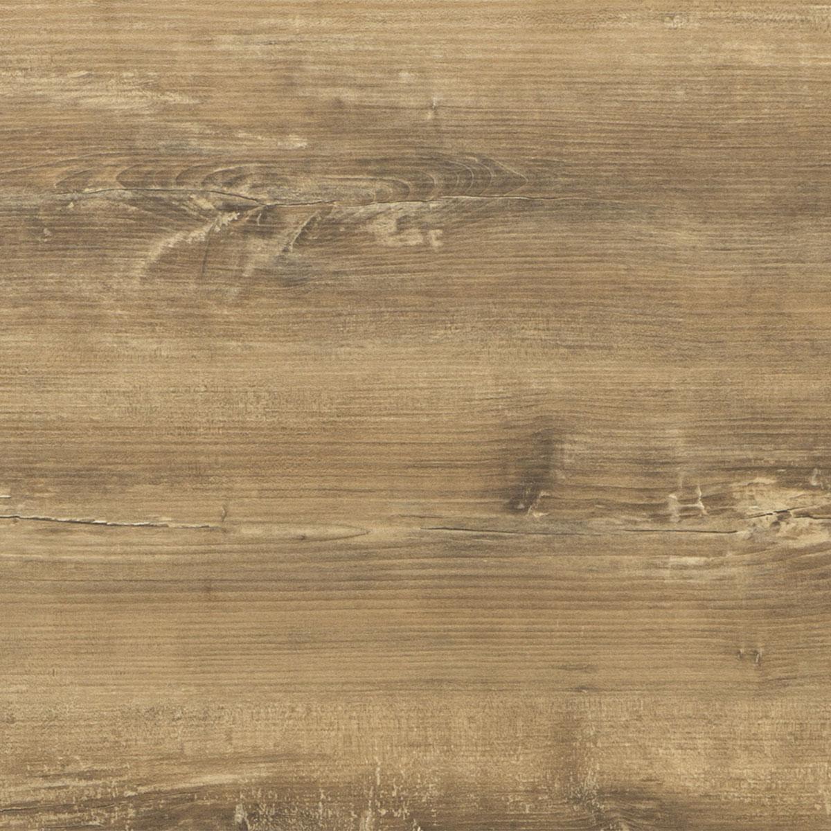 HF1832 Vintage Wood