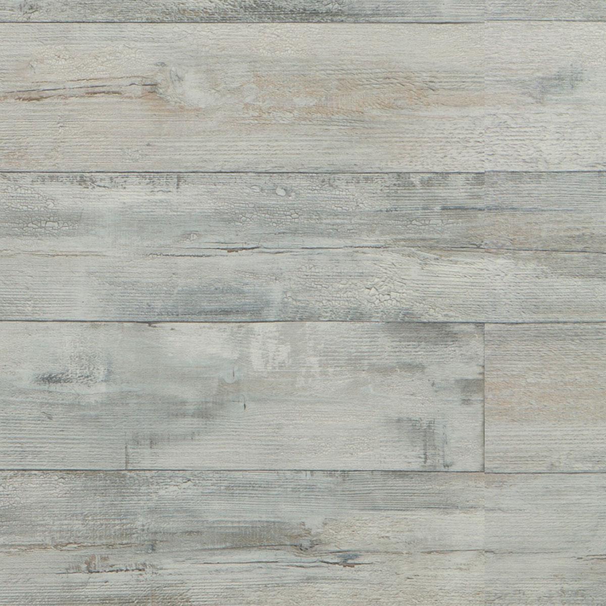 HF1833 Bleket Panel