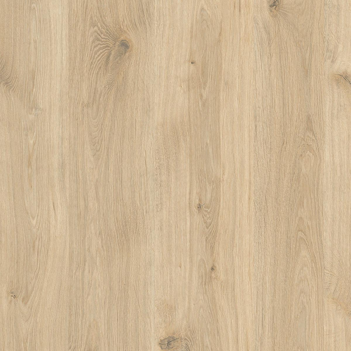 HF1840 Oak Natura