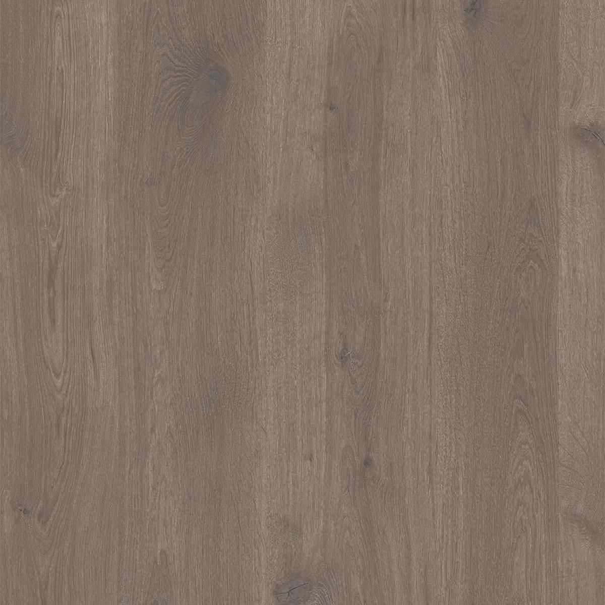 HF1841 Tabak Oak