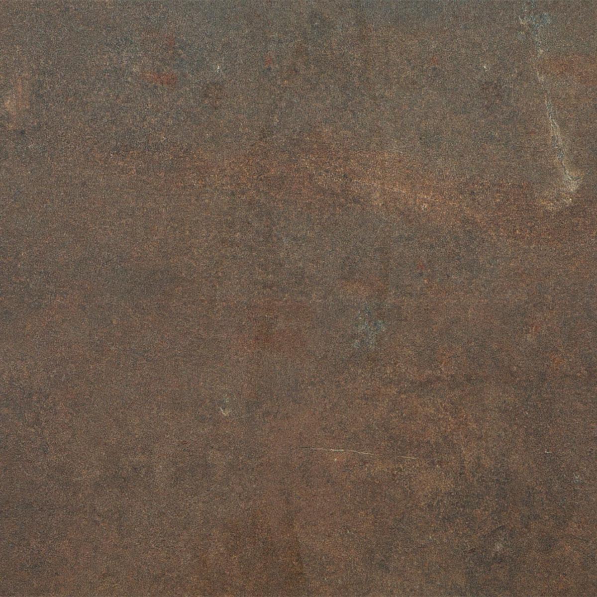 HF1864 Magma