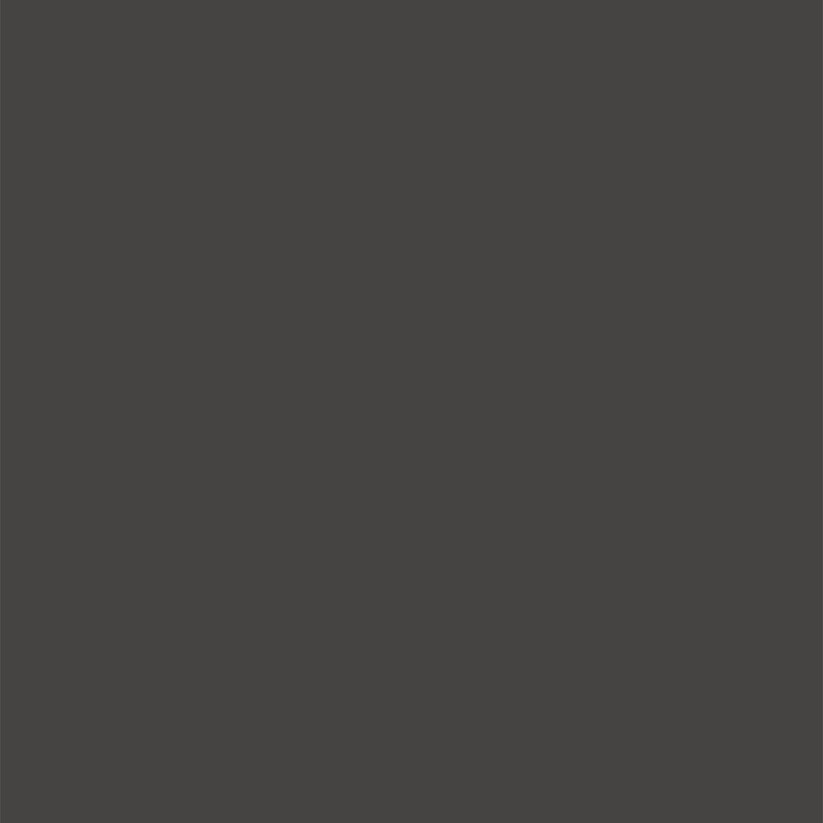 HF1871 Anthrazit