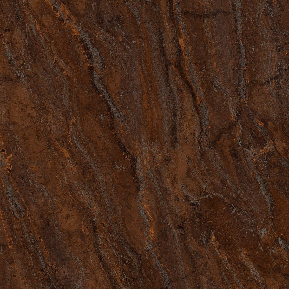 HF1862 Naturstein Rost