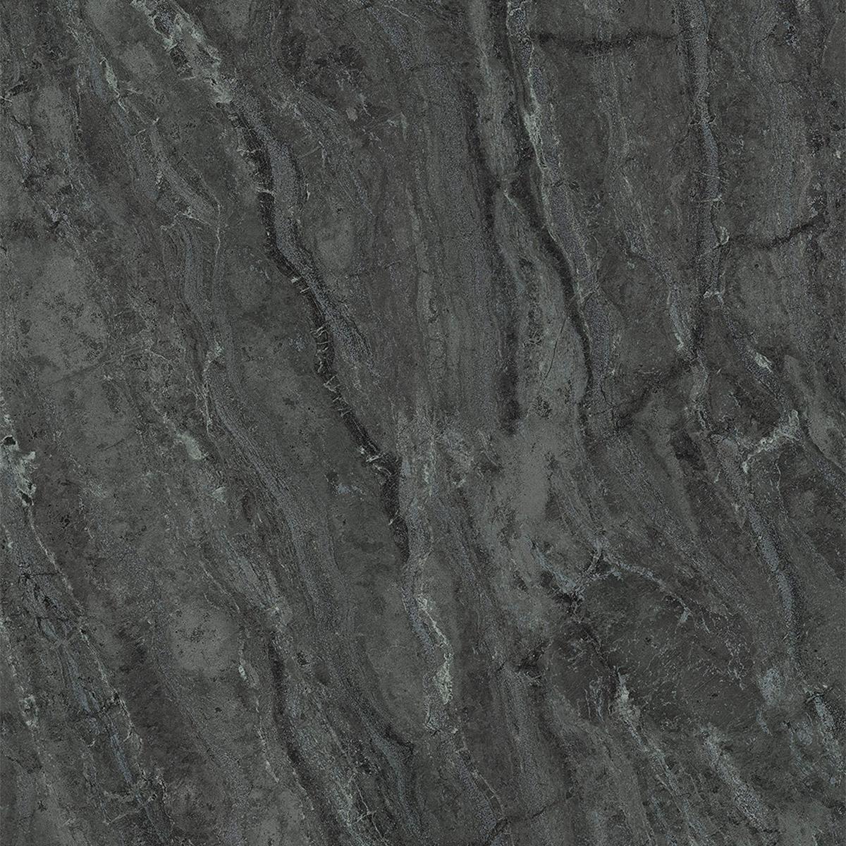 HF1875 Naturstein grau