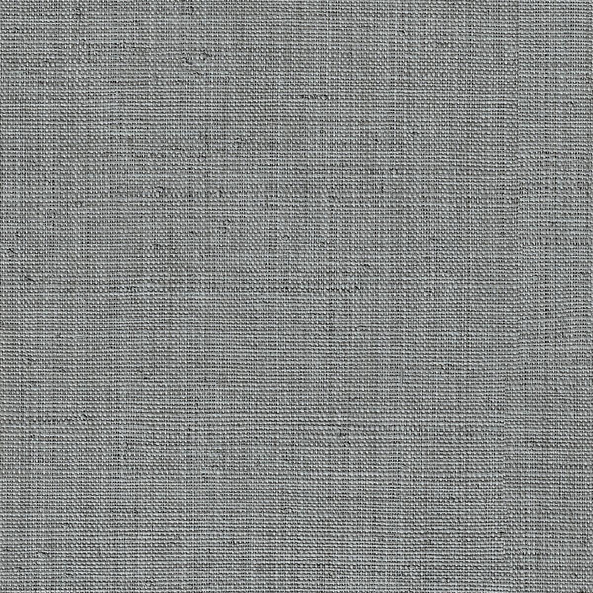 HF1879 Naturgeflecht grau