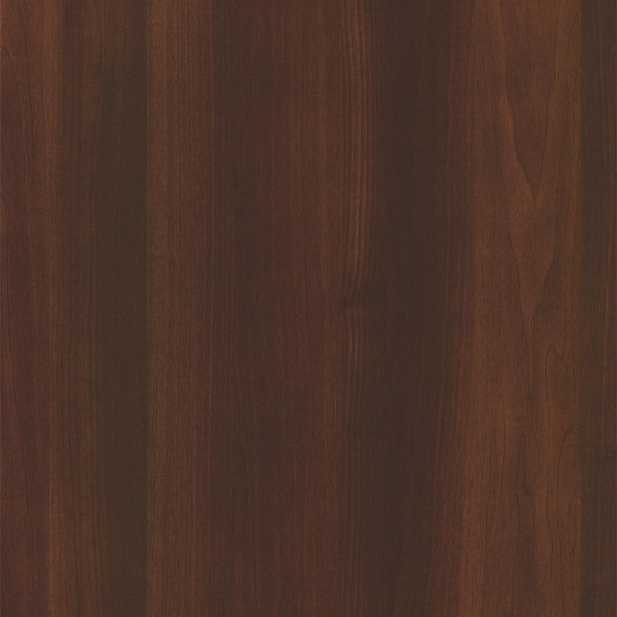 HF1895 Nußbaum