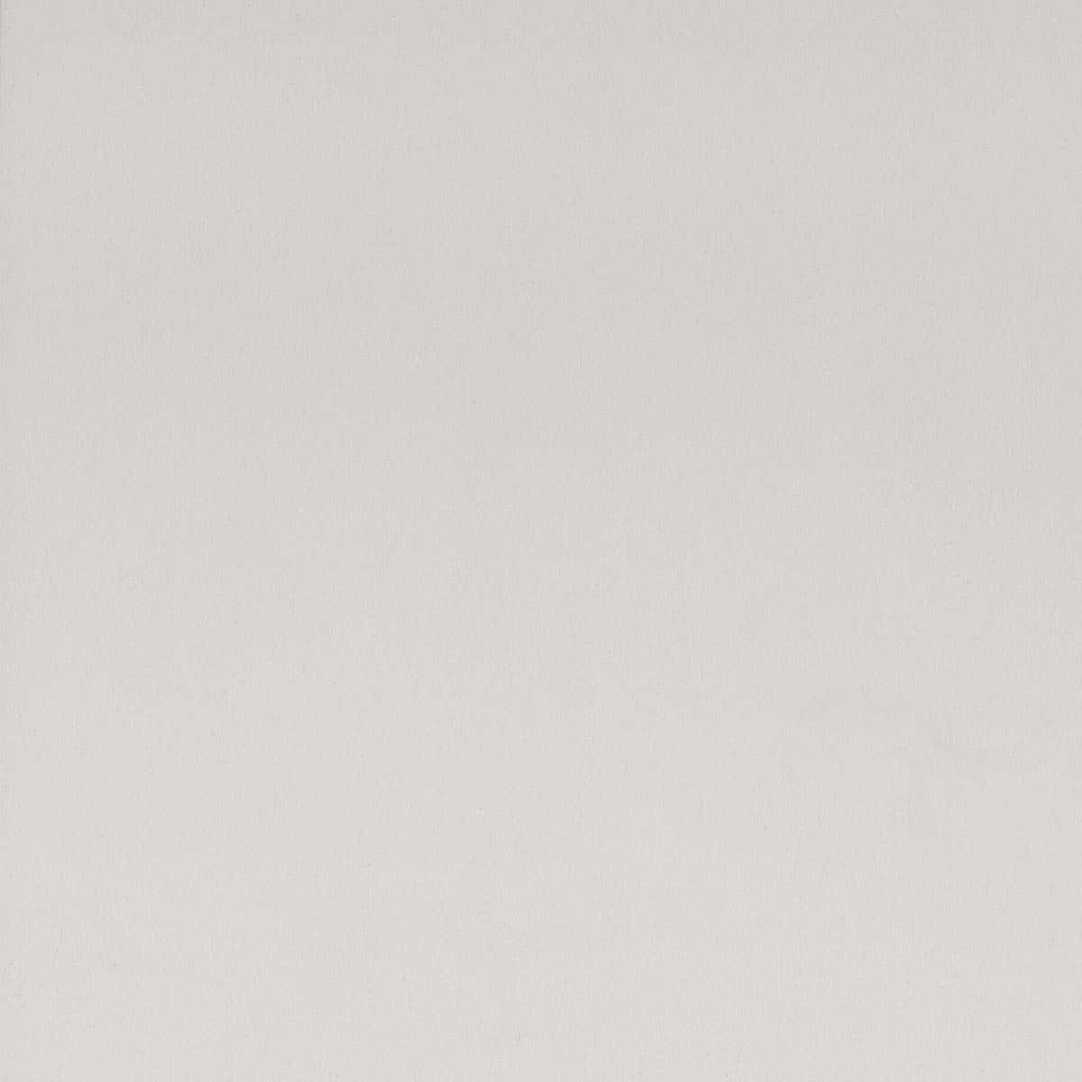 HF1631 VL Grey