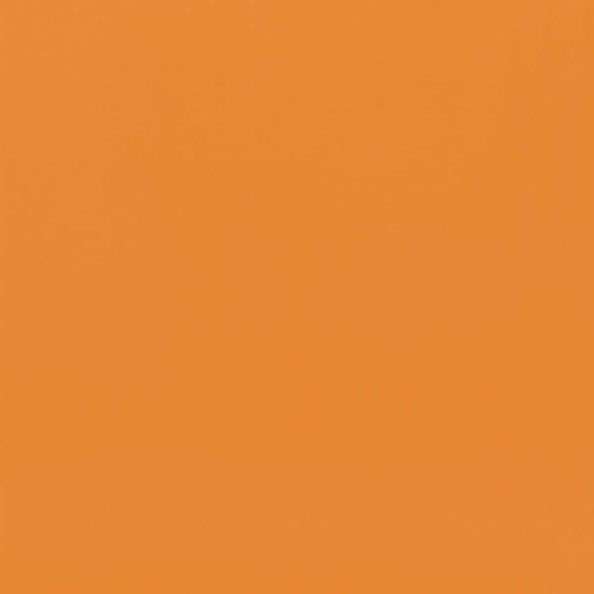 HF1638 VL Jaffa Orange