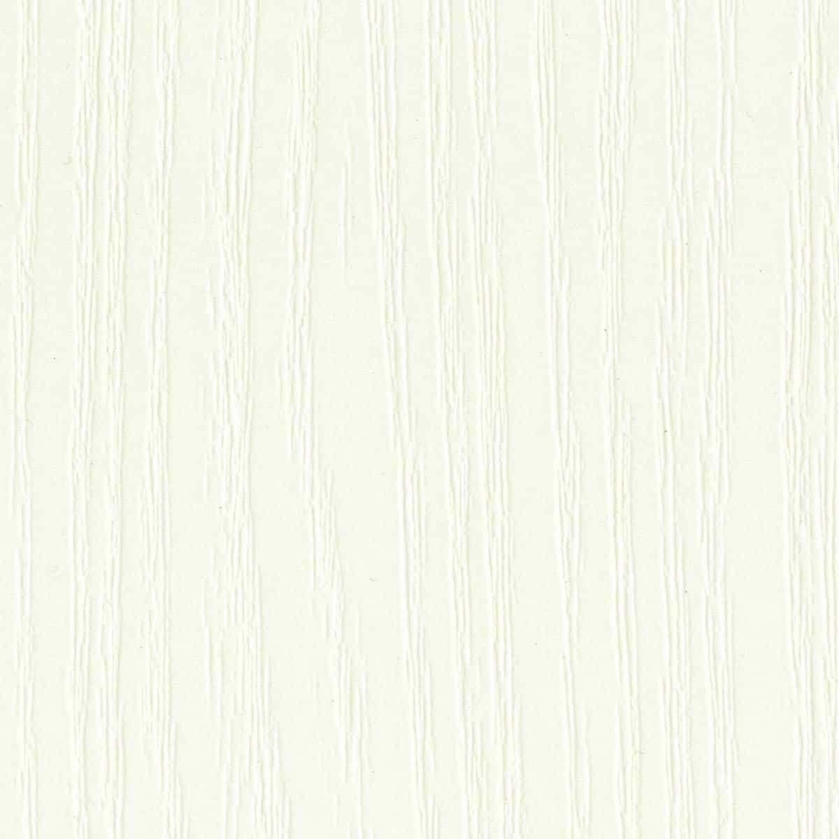 HF1639 PE Front White
