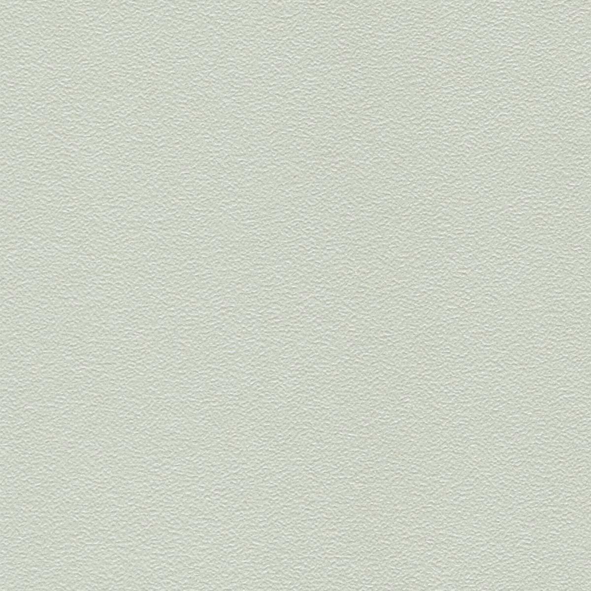 HF1916 PE Stone Grey