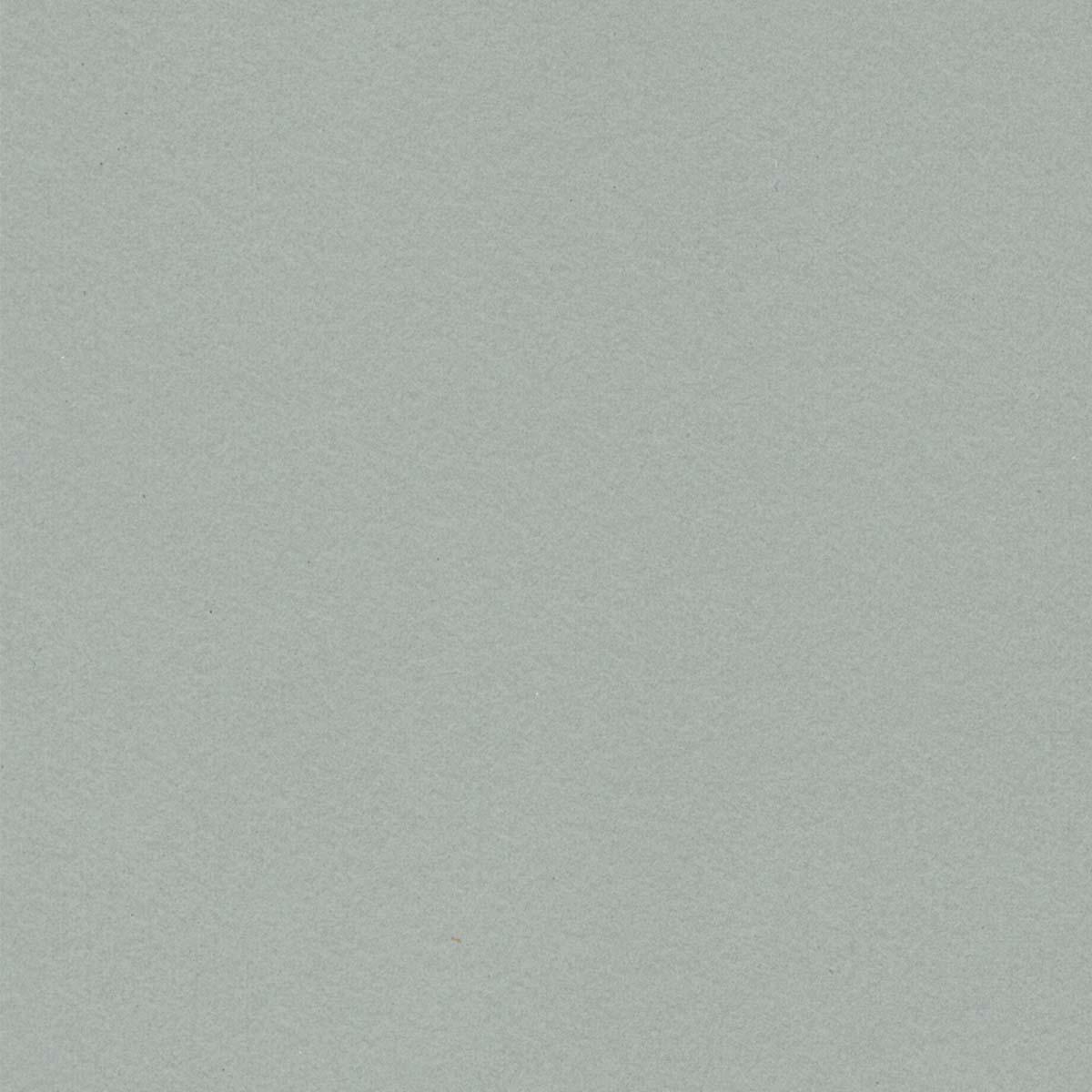HF1919 VL Field Grey
