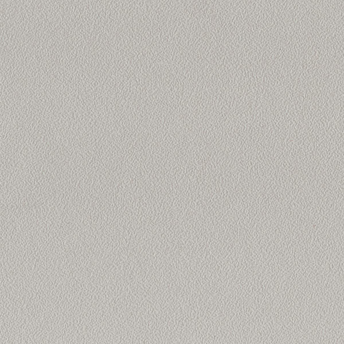 HF1922 VL Stone Grey