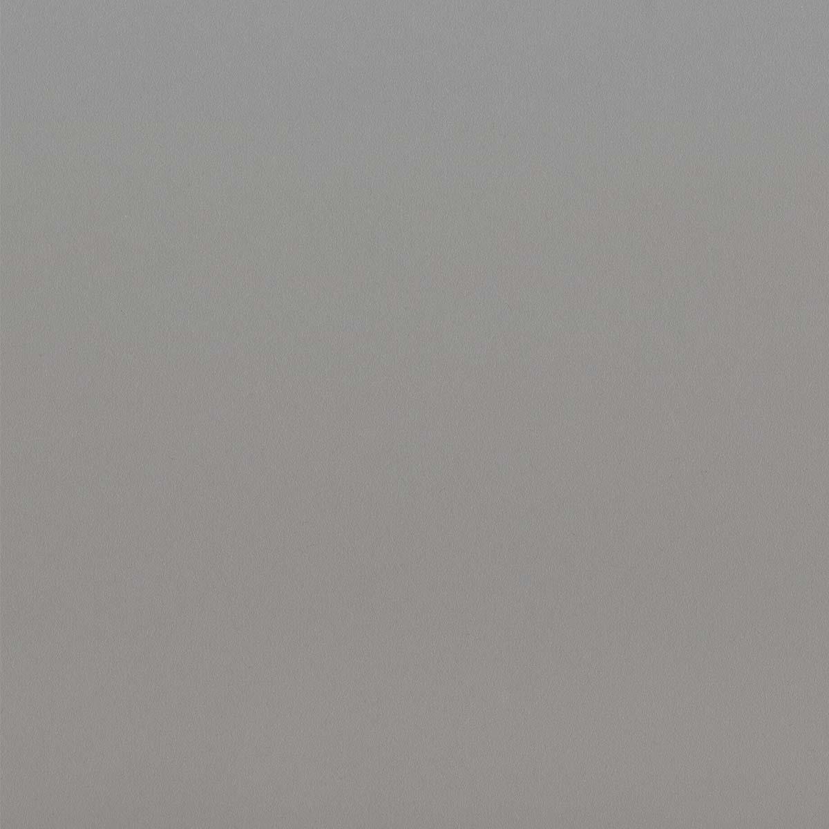 HF1923 VL Lava Grey