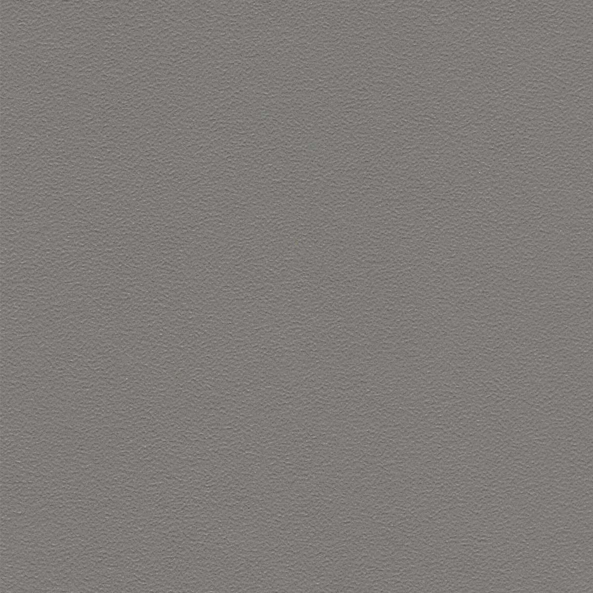 HF1924 PE Summerian Grey