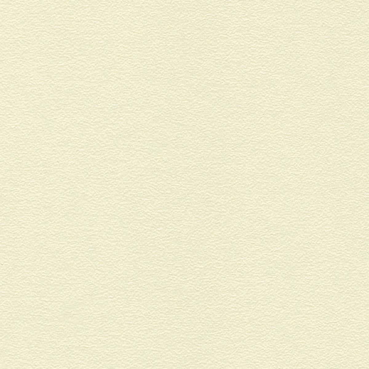 HF1928 VL Vanilla