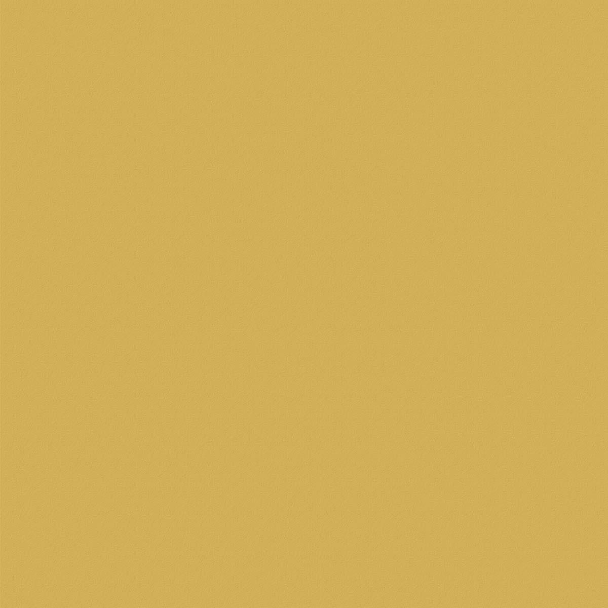 HF1935 VL Mustarde