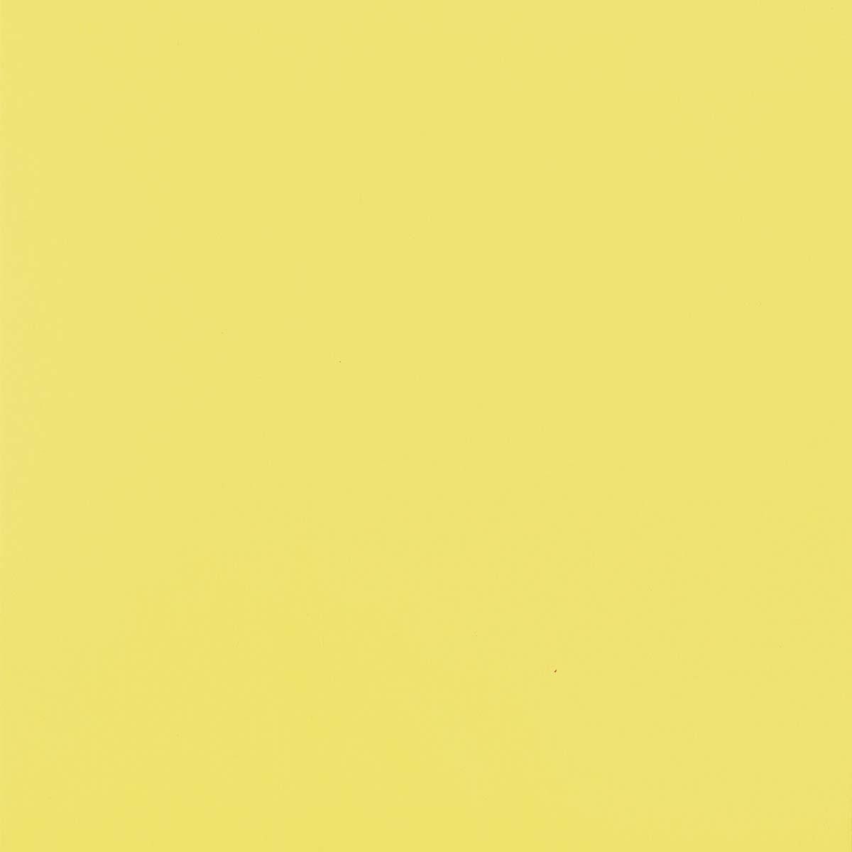 HF1936 VL Yellow Velvet