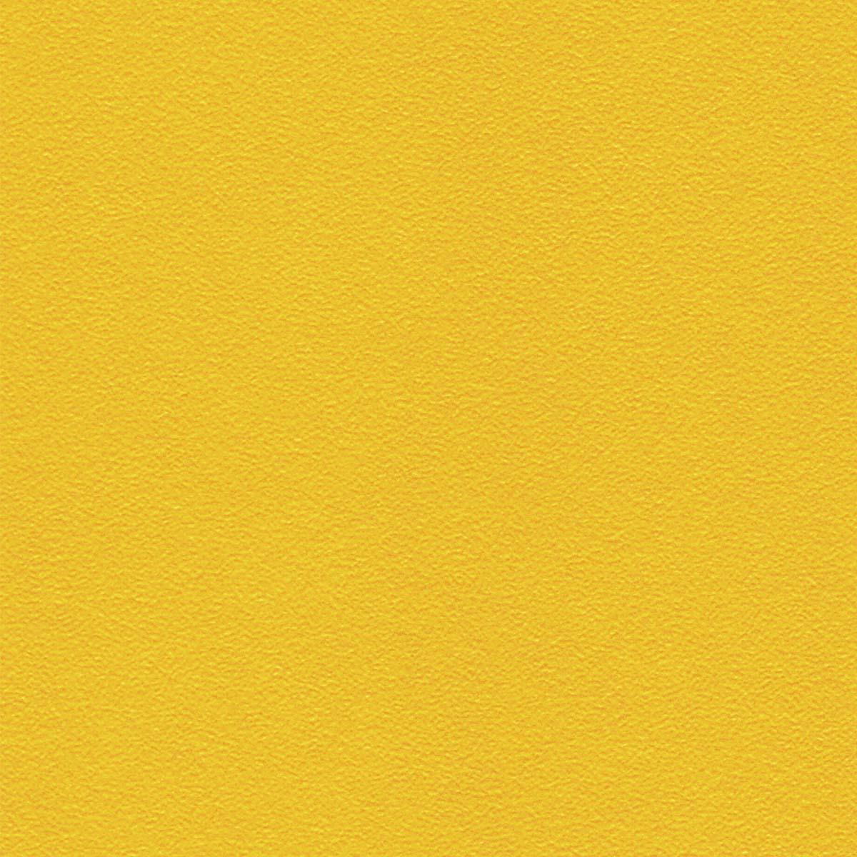 HF1937 VL Yellow