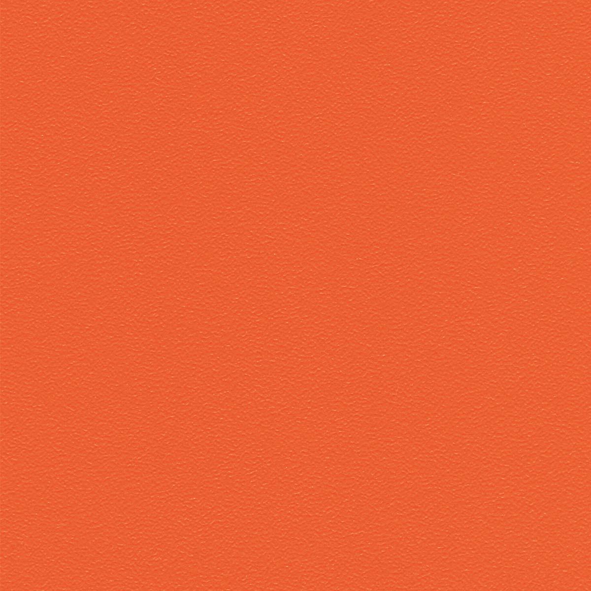 HF1938 VL Orange