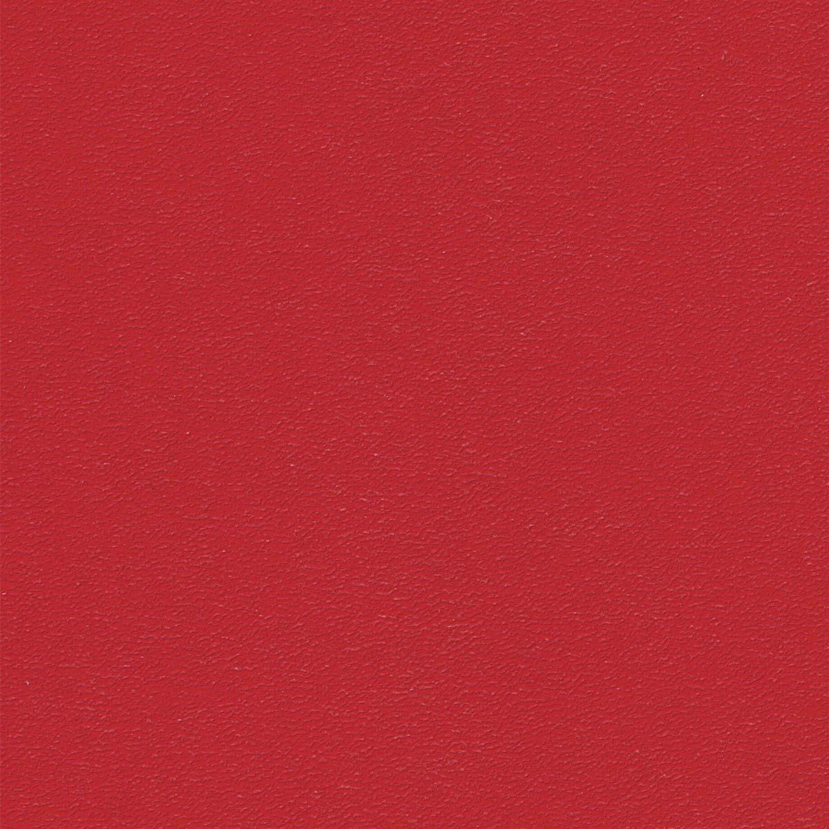 HF1939 VL Red