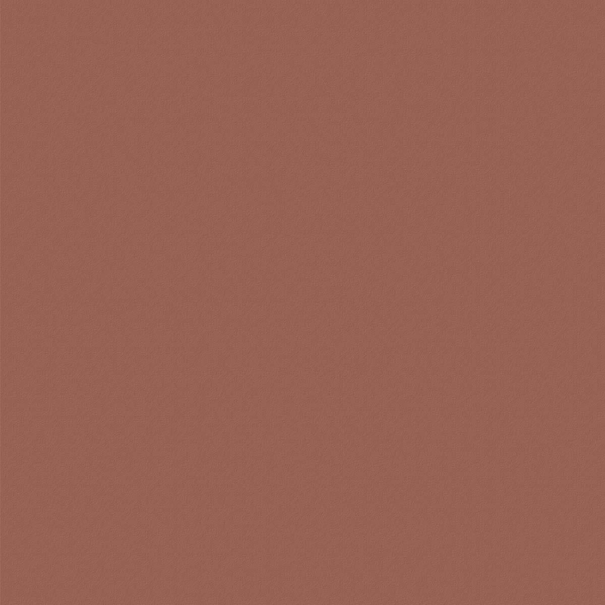 HF1942 VL Terracotta Red