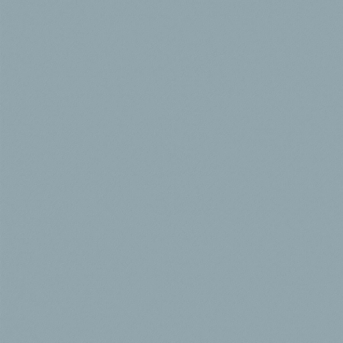 HF1945 VL Smoke Blue