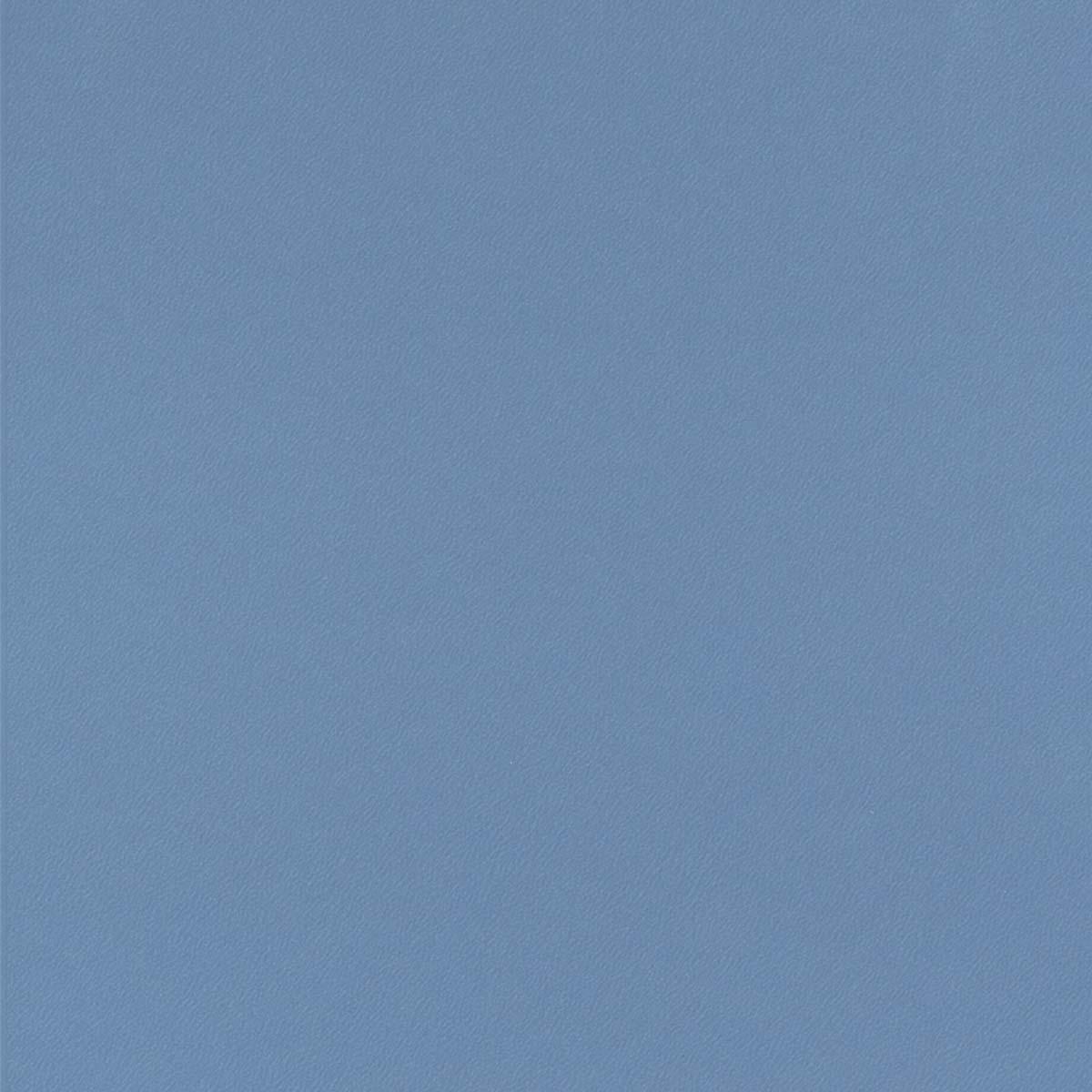 HF1946 VL Dove Blue