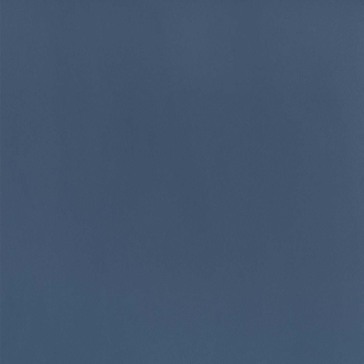 HF1947 VL Sea Blue