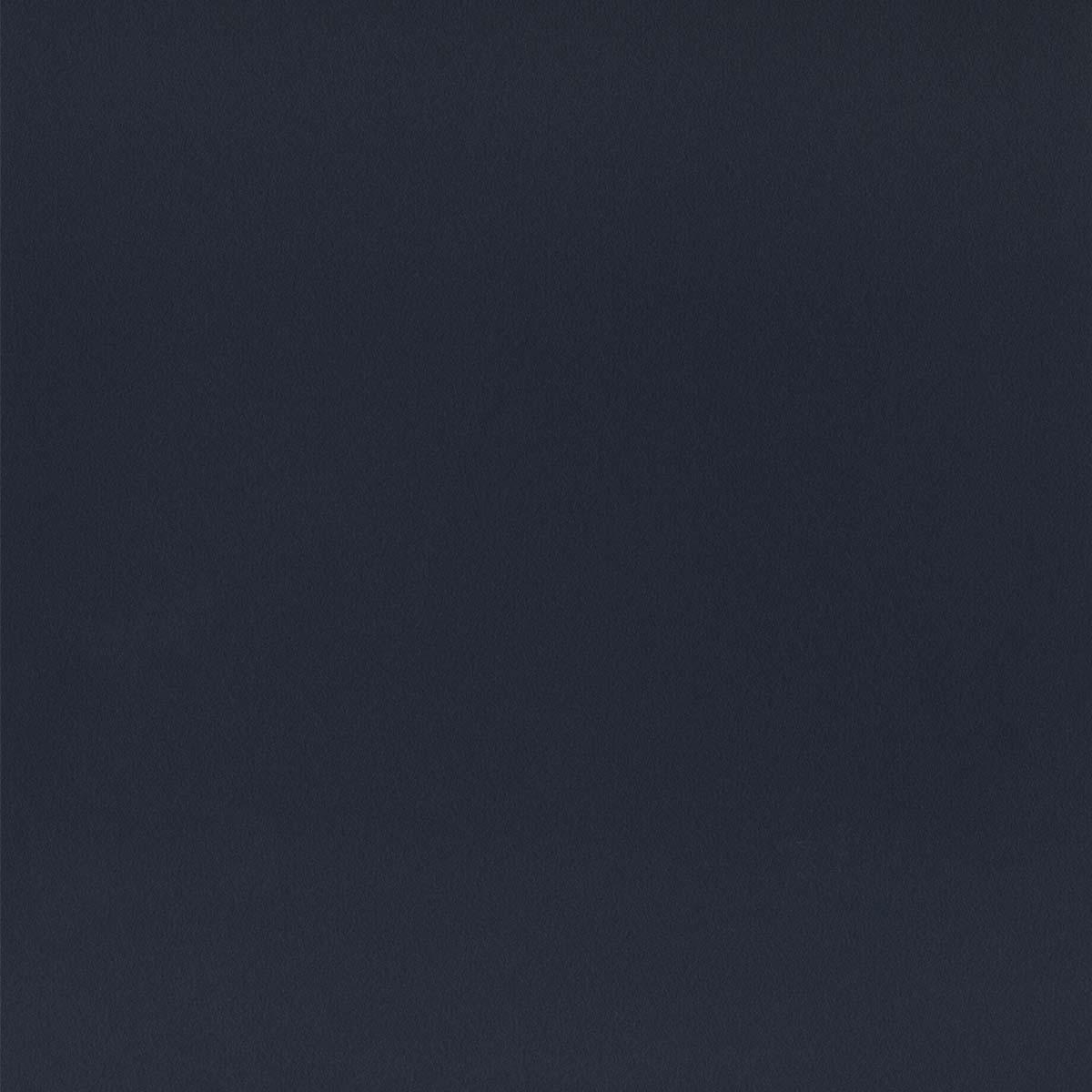 HF1948 VL Navy Blue