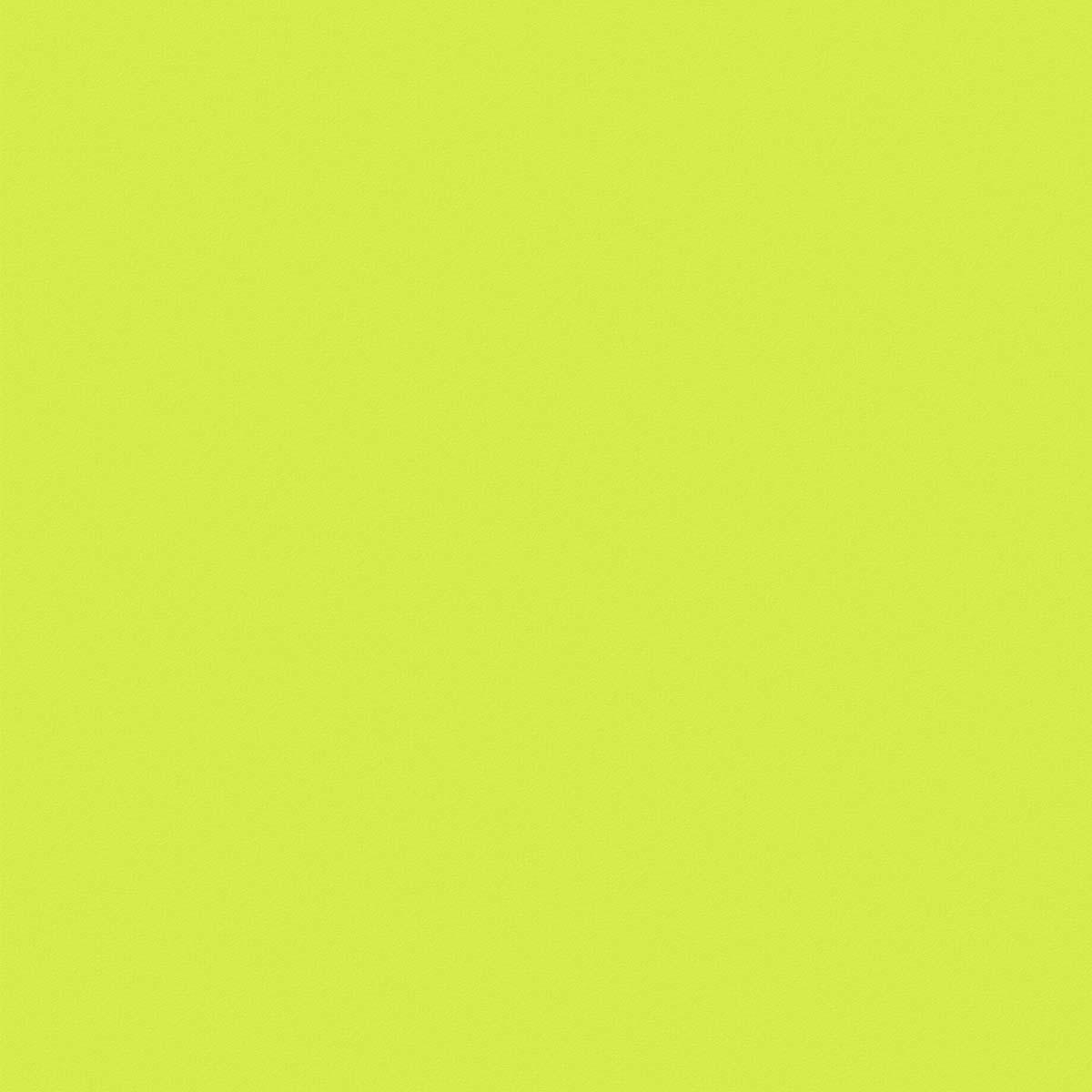 HF1953 PE Lime