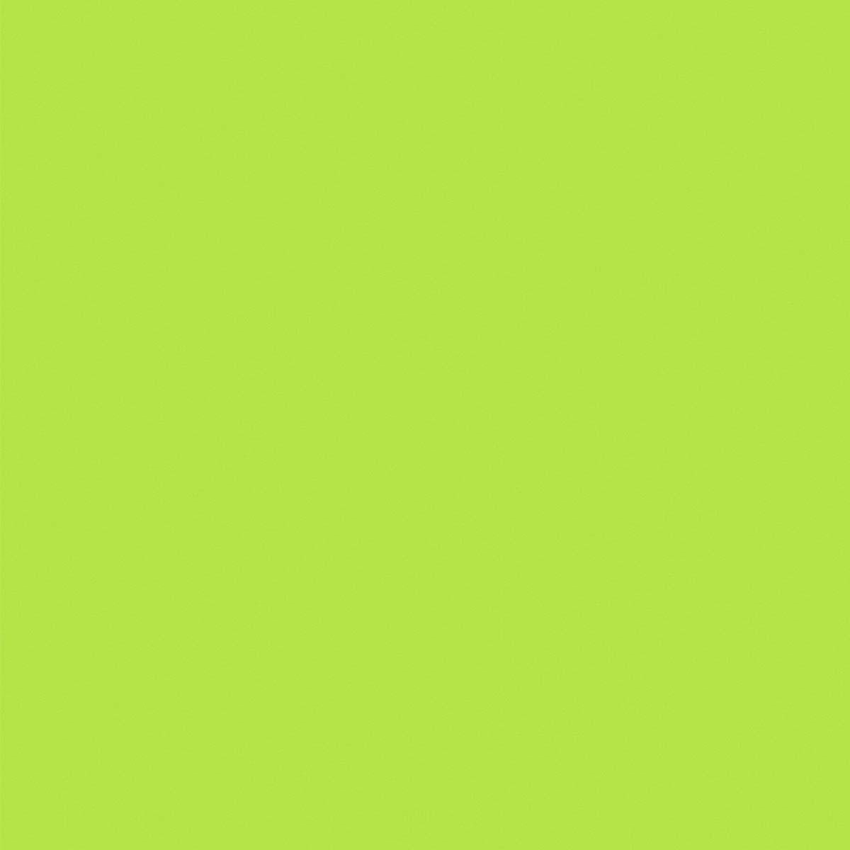 HF1954 PE Lemon