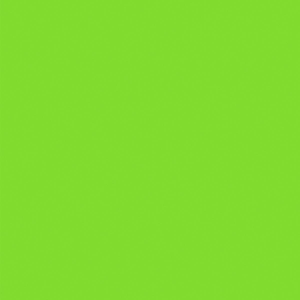 HF1955 PE Green Apple