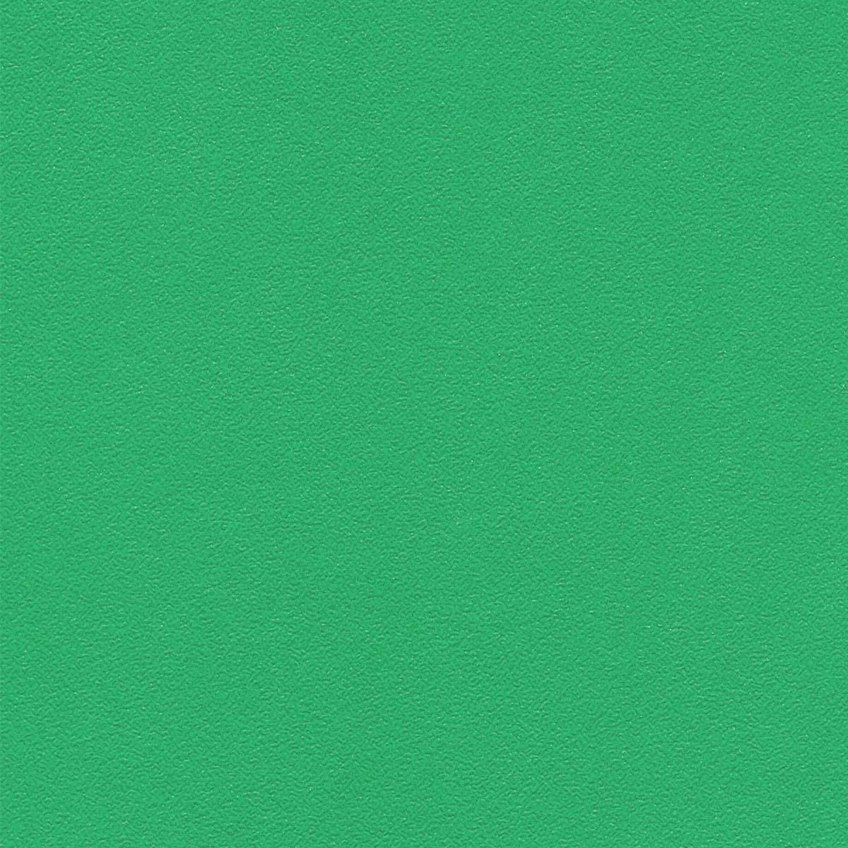 HF1956 PE Emerald