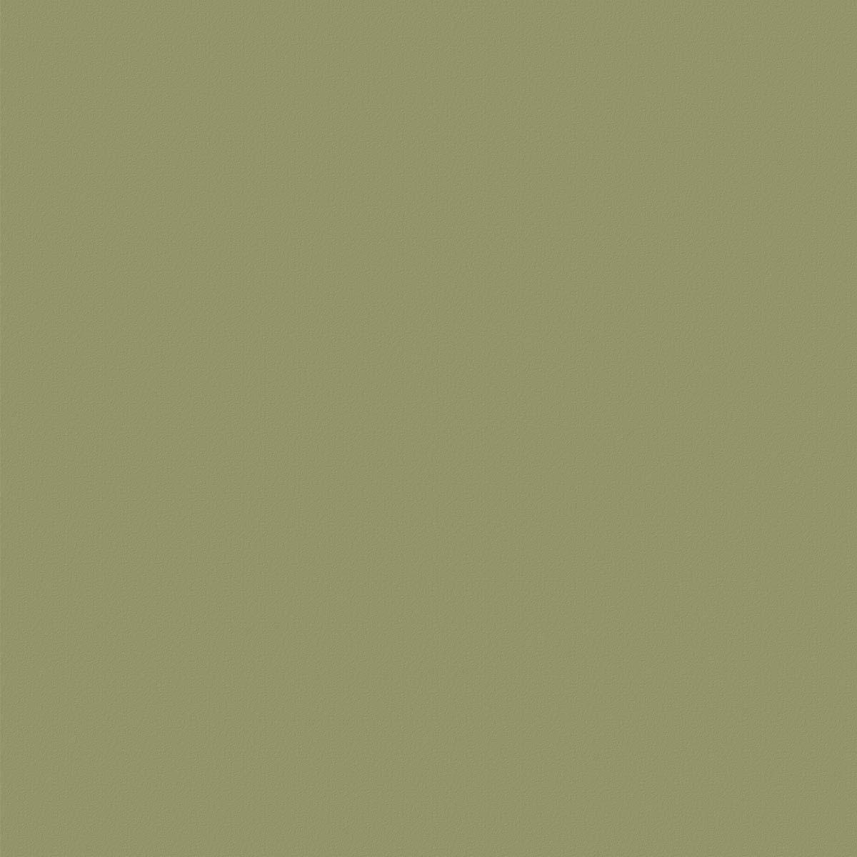 HF1959 VL Pistachio Green