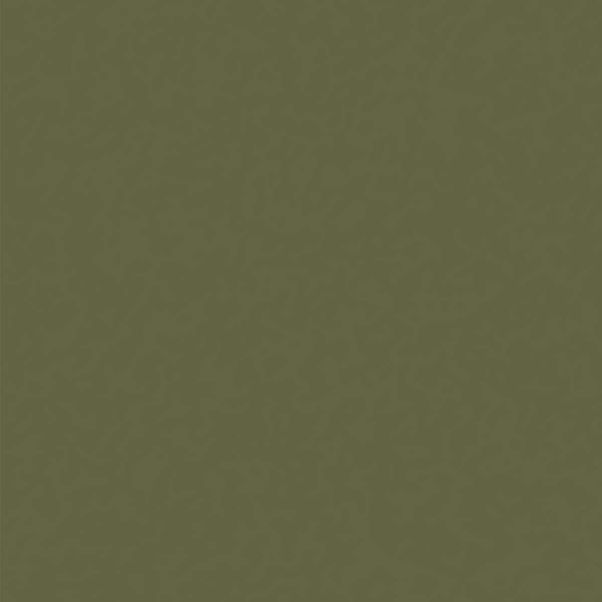HF1960 VL Olive