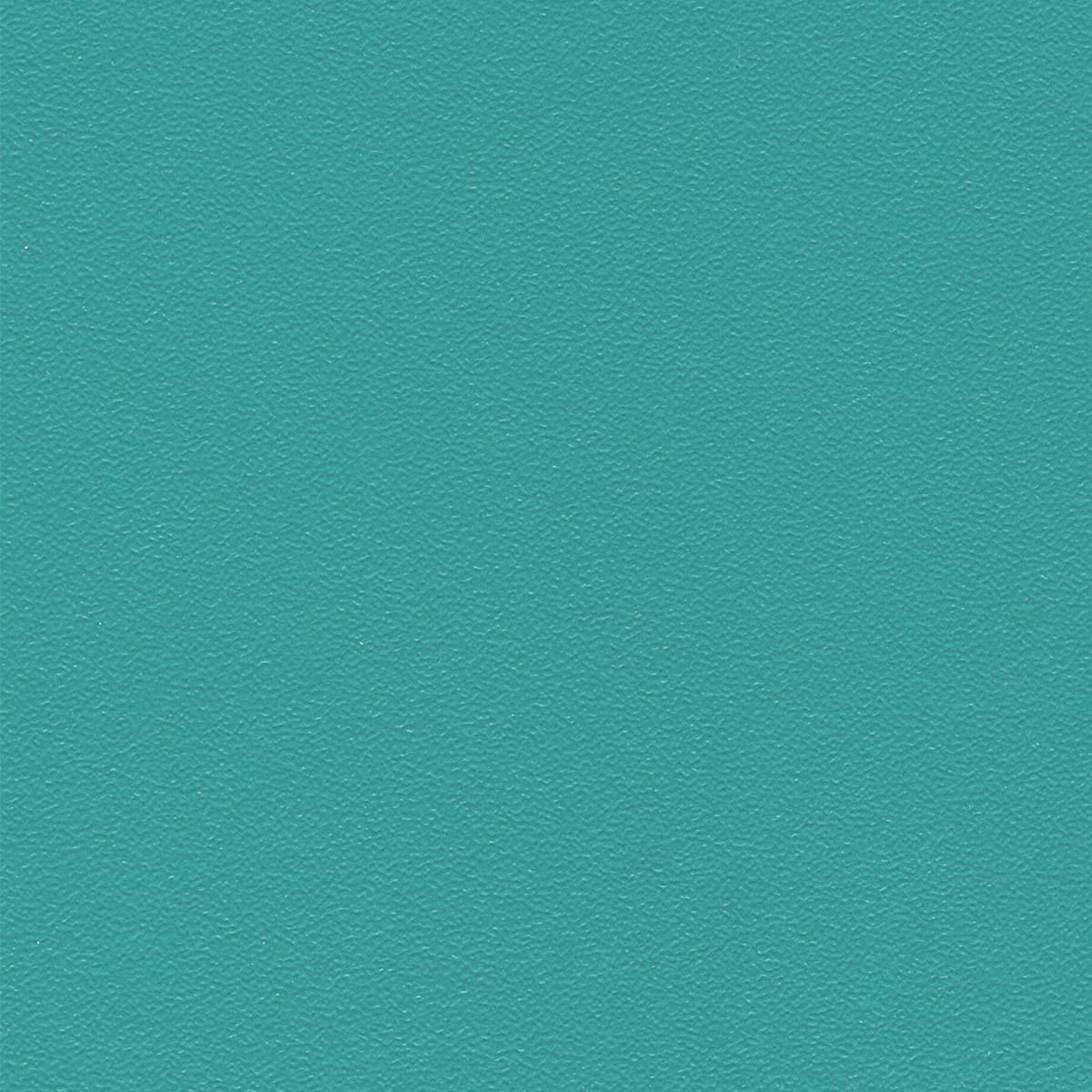 HF1961 VL Turquoise